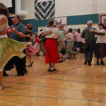 Christmas Country Dance School 2006, 256