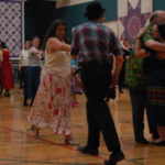 Christmas Country Dance School 2006, 259