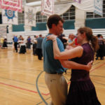 Christmas Country Dance School 2006, 273