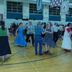 Christmas Country Dance School 2006, 63
