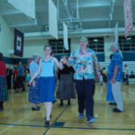 Christmas Country Dance School 2006, 64