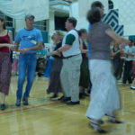 Christmas Country Dance School 2006, 68