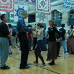 Christmas Country Dance School 2006, 70