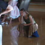 Christmas Country Dance School 2006, 80