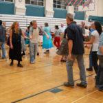 Christmas Country Dance School 2007, 10
