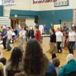 Christmas Country Dance School 2007, 102