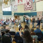 Christmas Country Dance School 2007, 103