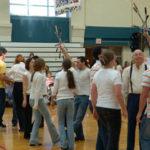 Christmas Country Dance School 2007, 105
