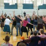 Christmas Country Dance School 2007, 106