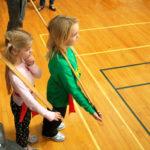 Christmas Country Dance School 2007, 107