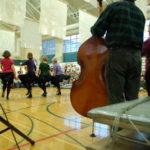 Christmas Country Dance School 2007, 109