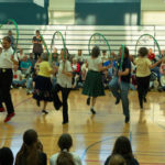 Christmas Country Dance School 2007, 110