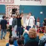 Christmas Country Dance School 2007, 111