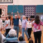 Christmas Country Dance School 2007, 112