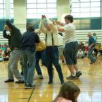 Christmas Country Dance School 2007, 114