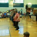 Christmas Country Dance School 2007, 115