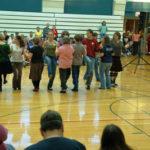 Christmas Country Dance School 2007, 116