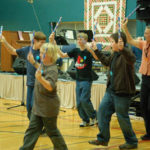 Christmas Country Dance School 2007, 117