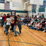 Christmas Country Dance School 2007, 118