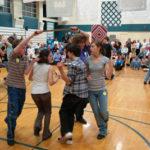Christmas Country Dance School 2007, 119