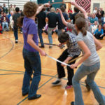 Christmas Country Dance School 2007, 121