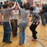 Christmas Country Dance School 2007, 122