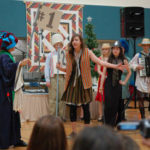 Christmas Country Dance School 2007, 129