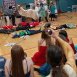 Christmas Country Dance School 2007, 130