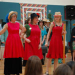 Christmas Country Dance School 2007, 131
