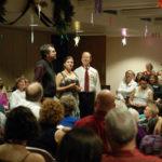 Christmas Country Dance School 2007, 133