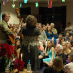 Christmas Country Dance School 2007, 135