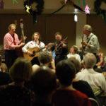 Christmas Country Dance School 2007, 136