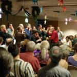 Christmas Country Dance School 2007, 137