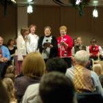 Christmas Country Dance School 2007, 138