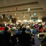 Christmas Country Dance School 2007, 139