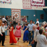 Christmas Country Dance School 2007, 141