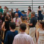 Christmas Country Dance School 2007, 142
