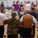 Christmas Country Dance School 2007, 143