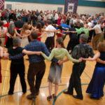 Christmas Country Dance School 2007, 145