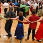 Christmas Country Dance School 2007, 146
