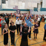 Christmas Country Dance School 2007, 147