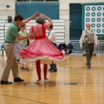 Christmas Country Dance School 2007, 148