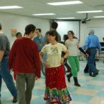 Christmas Country Dance School 2007, 149