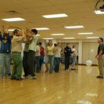 Christmas Country Dance School 2007, 150