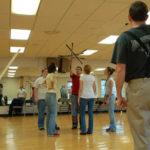 Christmas Country Dance School 2007, 151