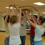 Christmas Country Dance School 2007, 153