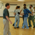 Christmas Country Dance School 2007, 154