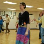 Christmas Country Dance School 2007, 156