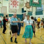 Christmas Country Dance School 2007, 159