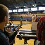 Christmas Country Dance School 2007, 160